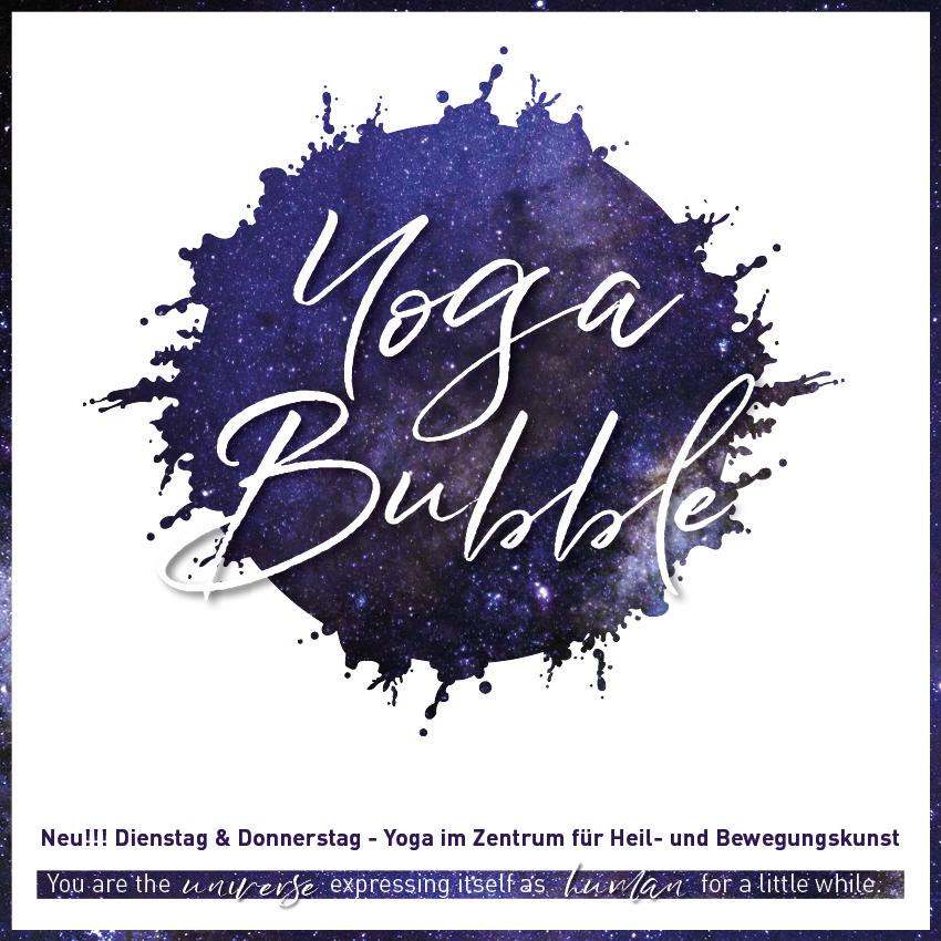 flyer yoga zentrum heil- und bewegungskunst stuttgart west-1.jpg