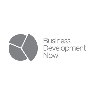Business-Development-Now.jpg