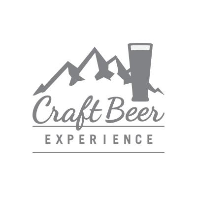 Craft-Beer-Experience.jpg
