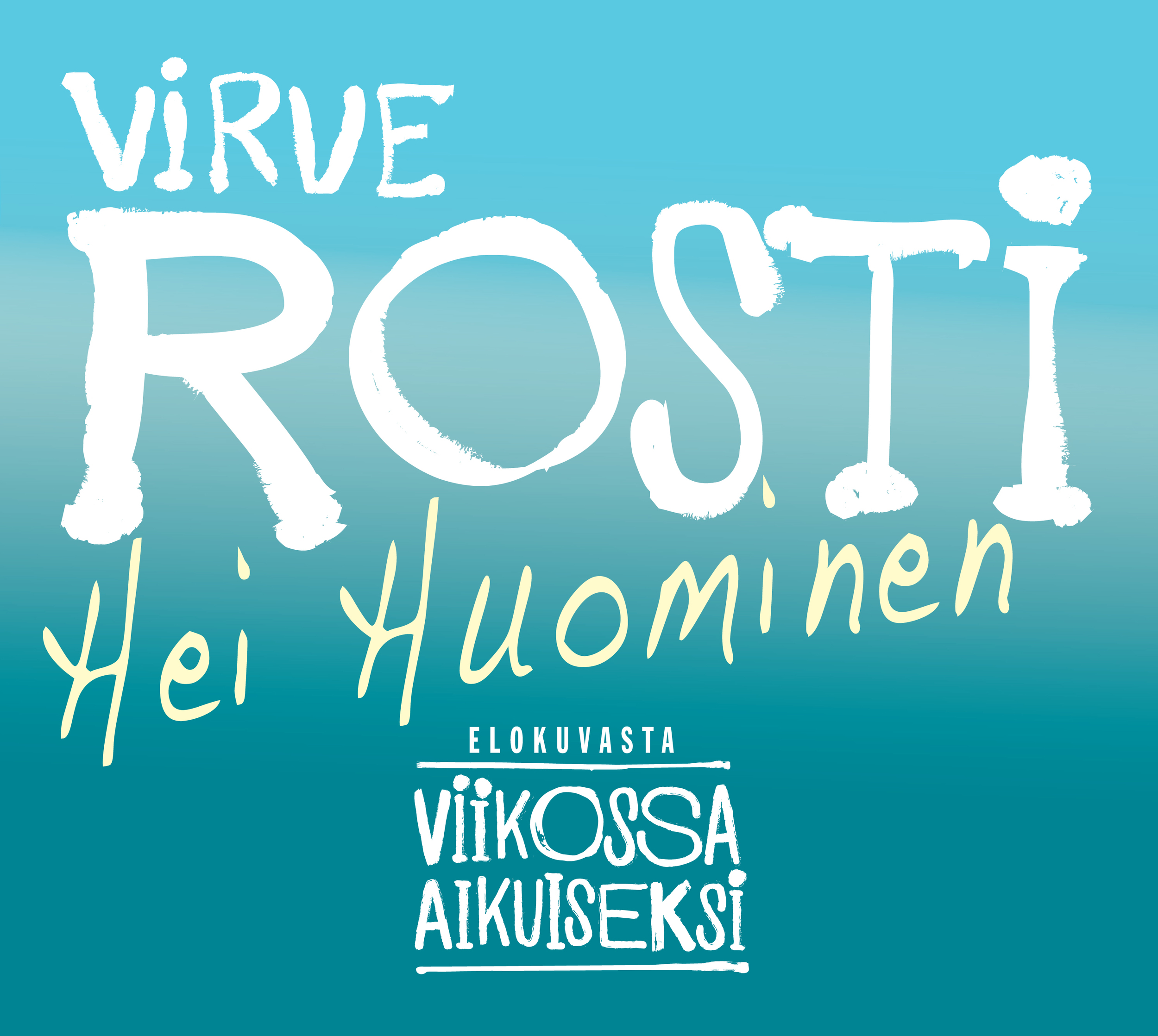 Virve Rosti-Hei Huominen.jpg
