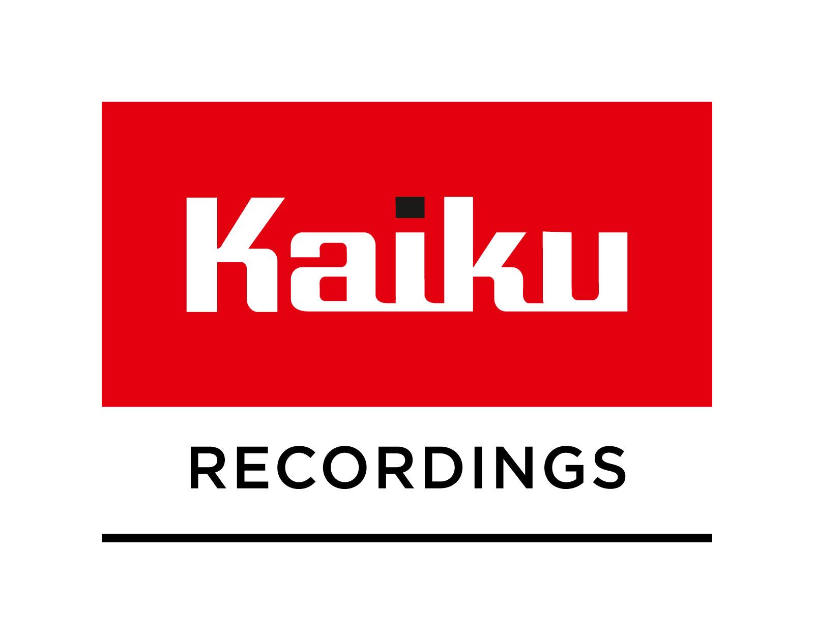 KAIKU_1200px_W5-1.jpg