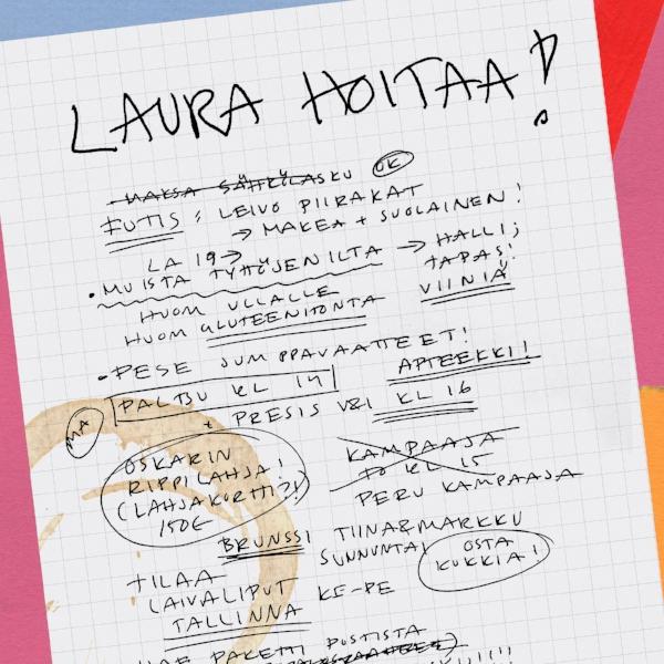Laura Hoitaa -kansi.jpg