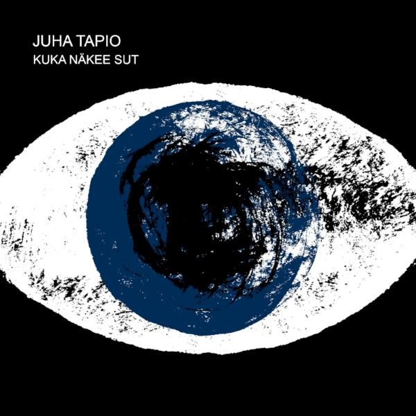 Juha_tapio_Kuka_näkee_sut_albumi.jpg