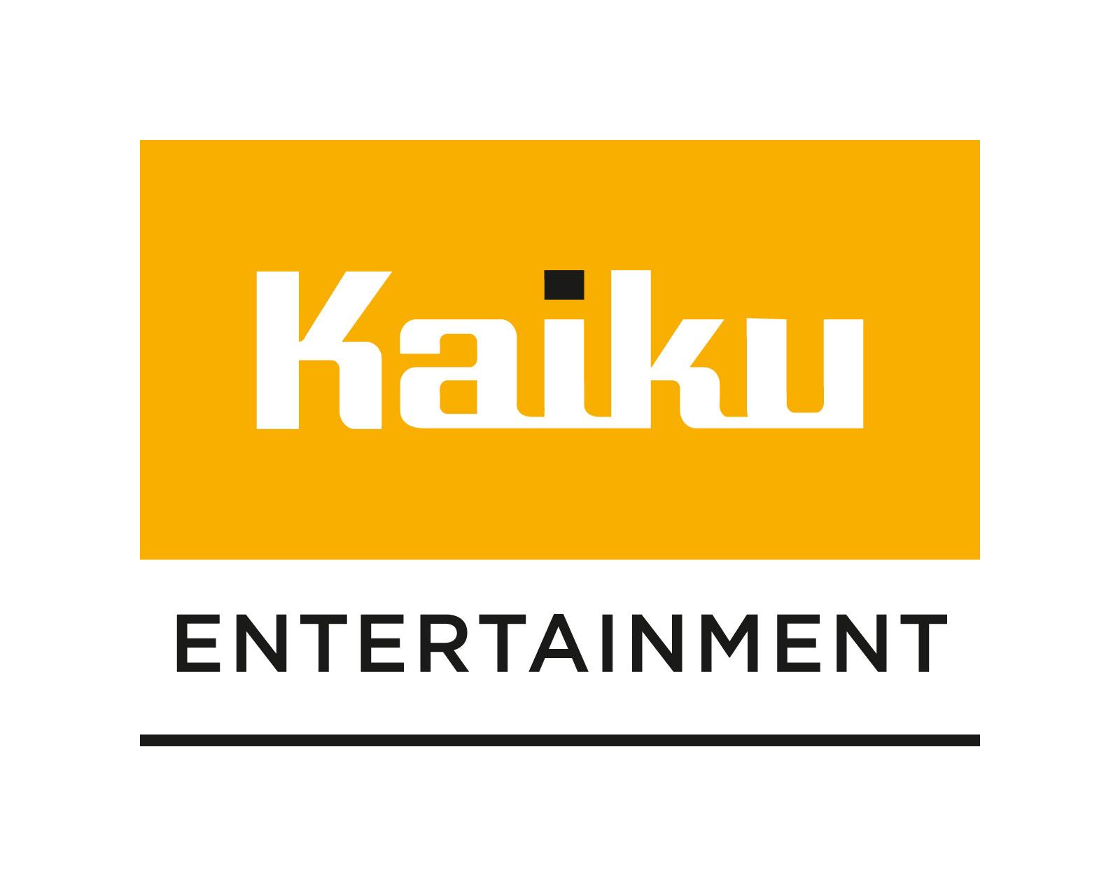 KAIKU_1200px_W1-1.jpg