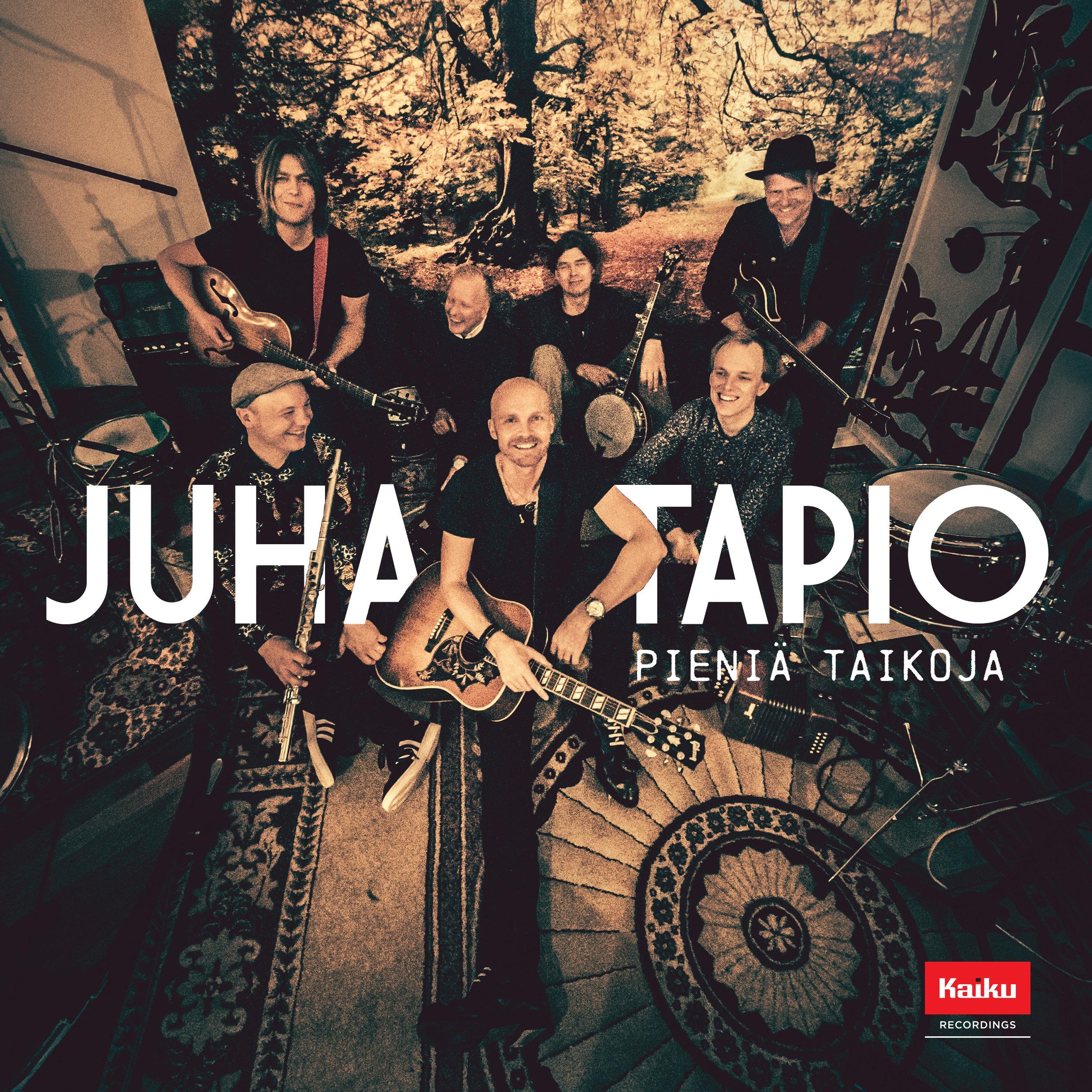 Juha_Tapio_pienia_taikoja.jpg