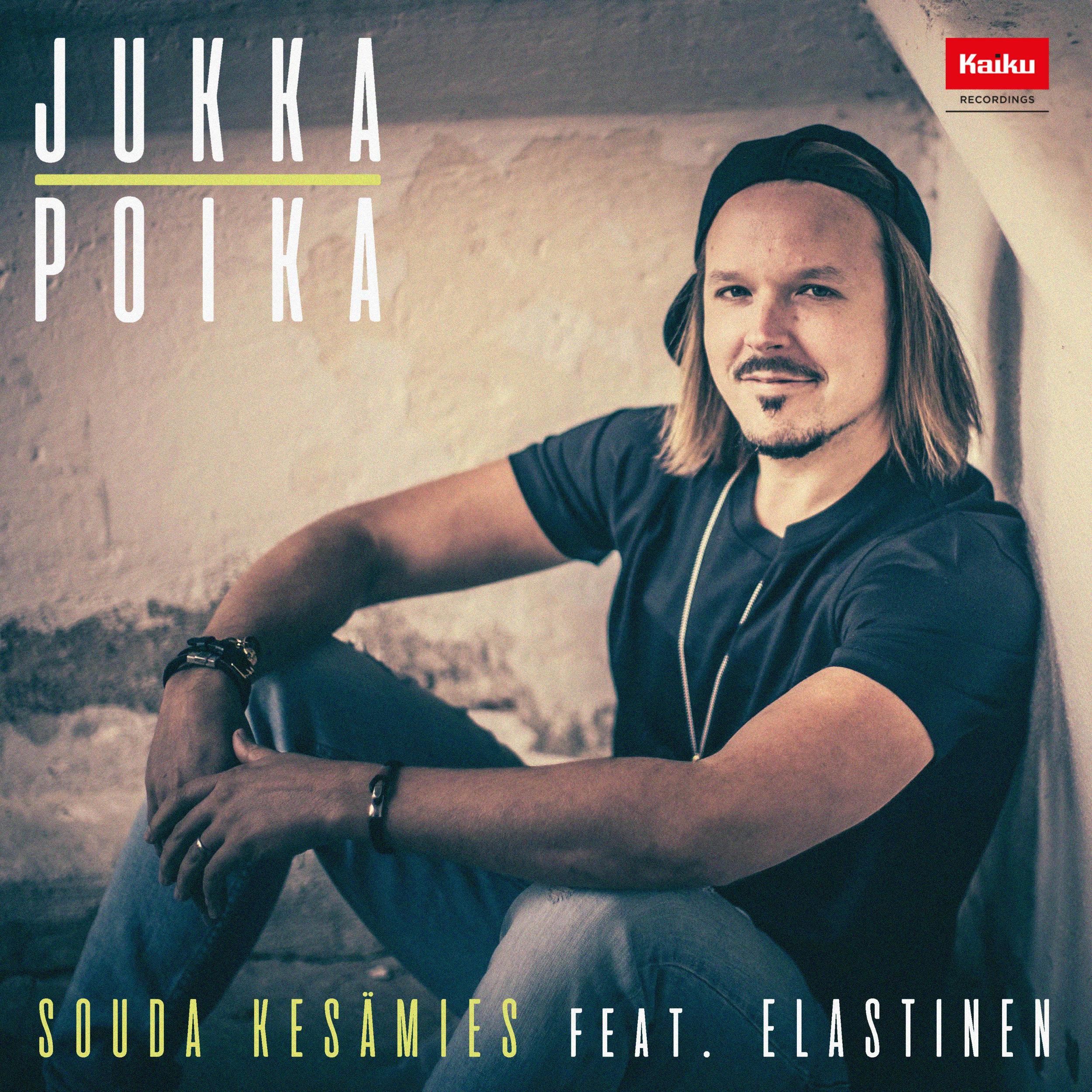 Jukka_Poika_Souda_Kesämies_Cover.jpg