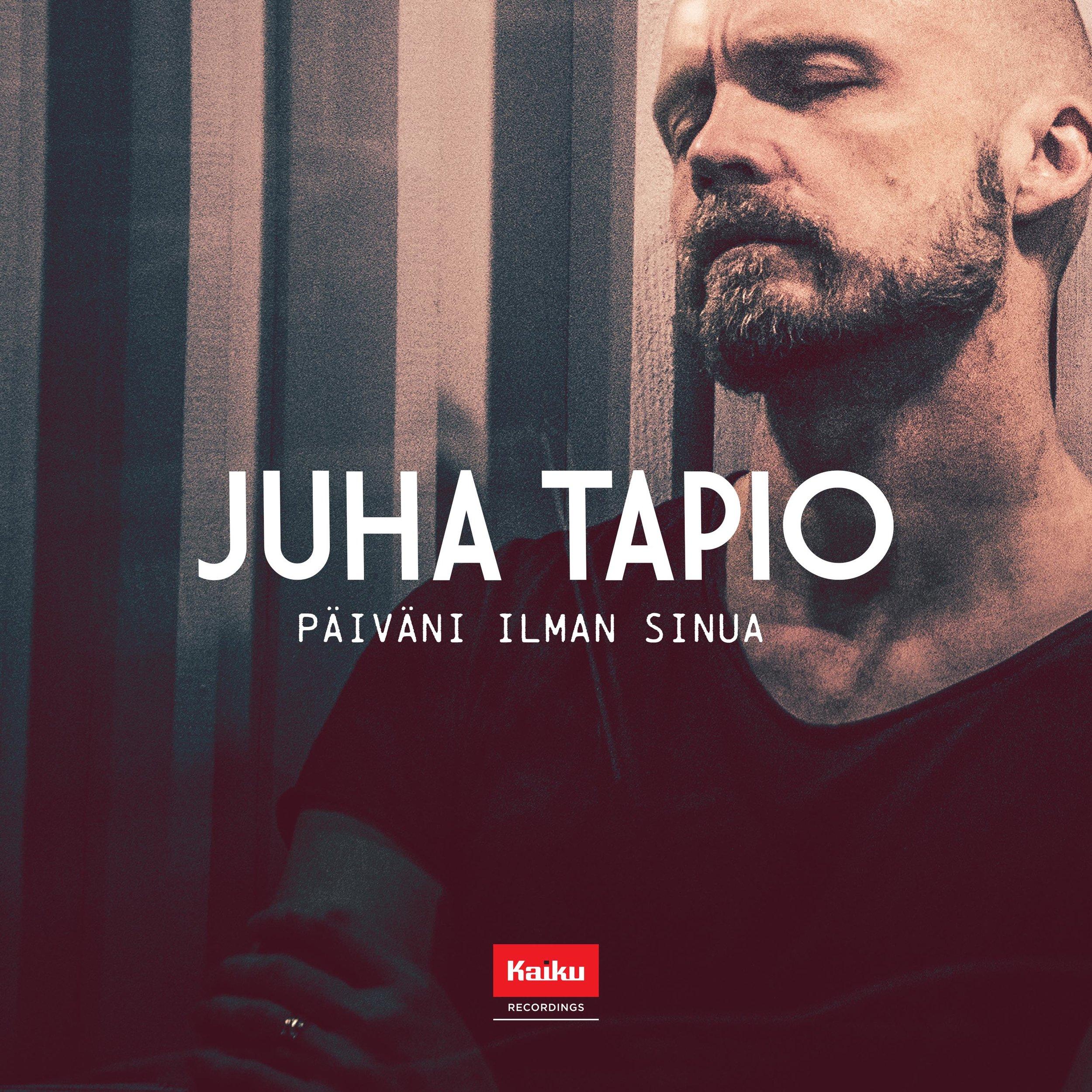 Juha_tapio_Paivani_ilman_sinua.jpg