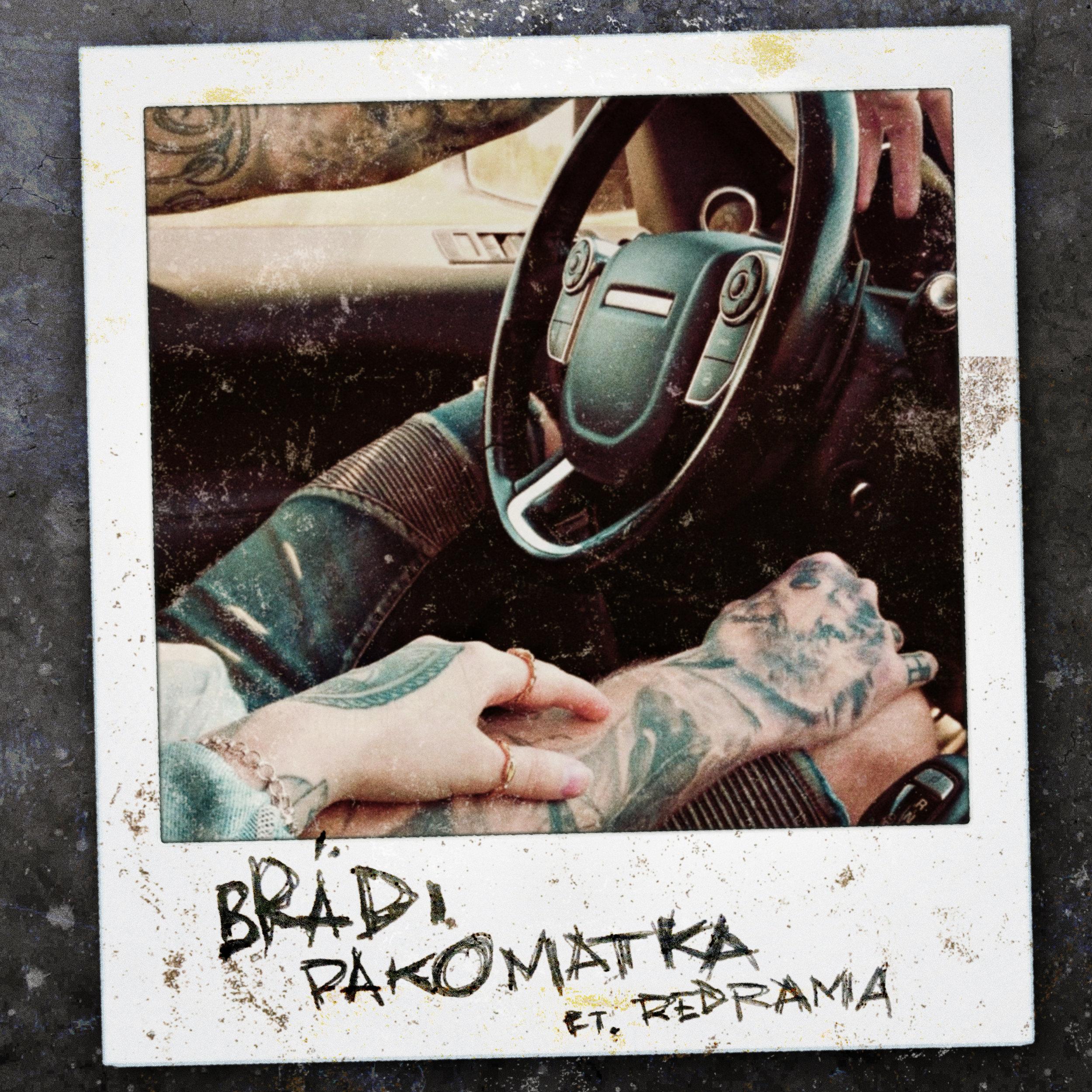 Brädi - Pakomatka ft. Redrama.jpg