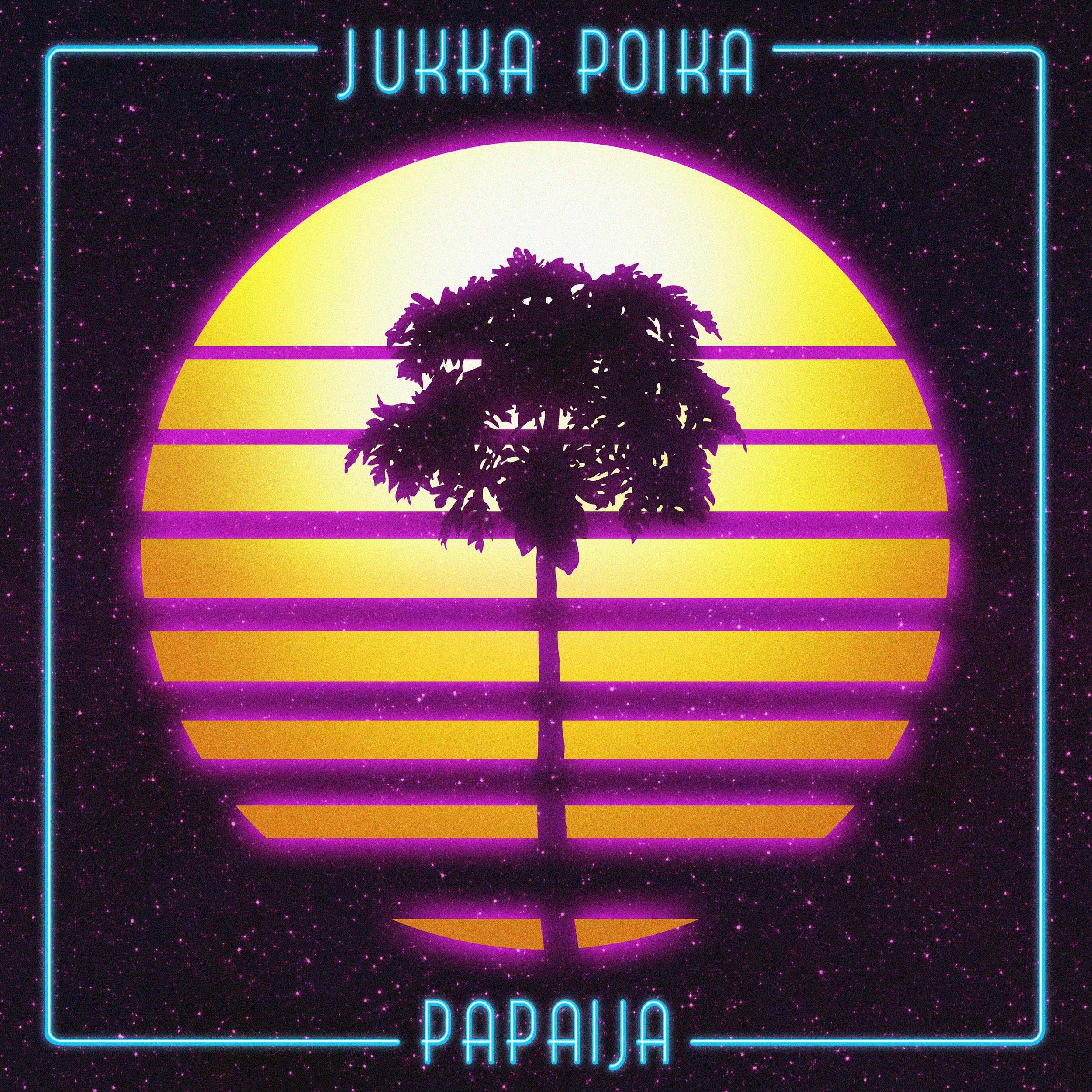 Jukka_Poika_Papaija_Kansi.jpg