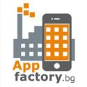 app factory logo.jpg
