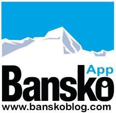 Bansko app logo.jpg