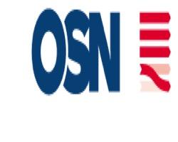 OSN-250.jpeg
