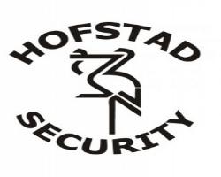 Logo Hofstad beveiliging.jpg