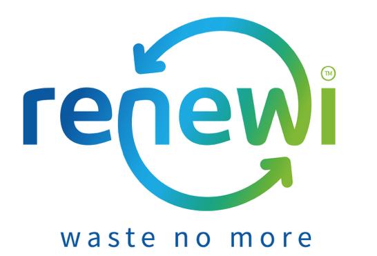 Logo Renewi.png
