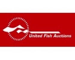 Logo UFA.jpg