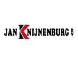 Logo Jan Knijnenburg.jpg