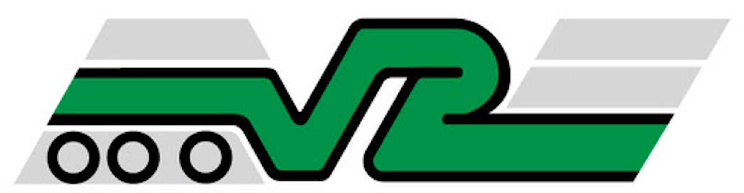 Logo Van Rijswijk.png
