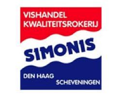 Logo Simonis.jpg
