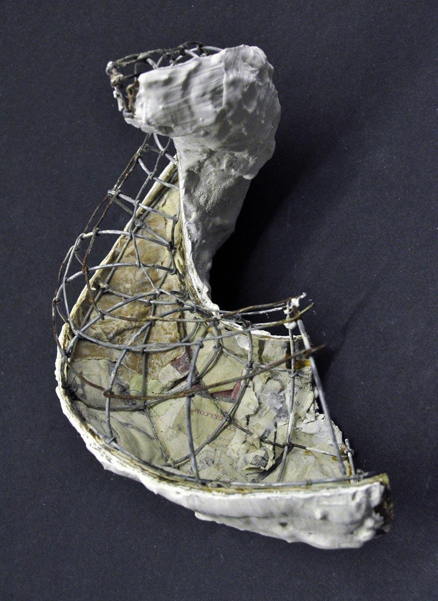 paulapart-dissect-2.jpg