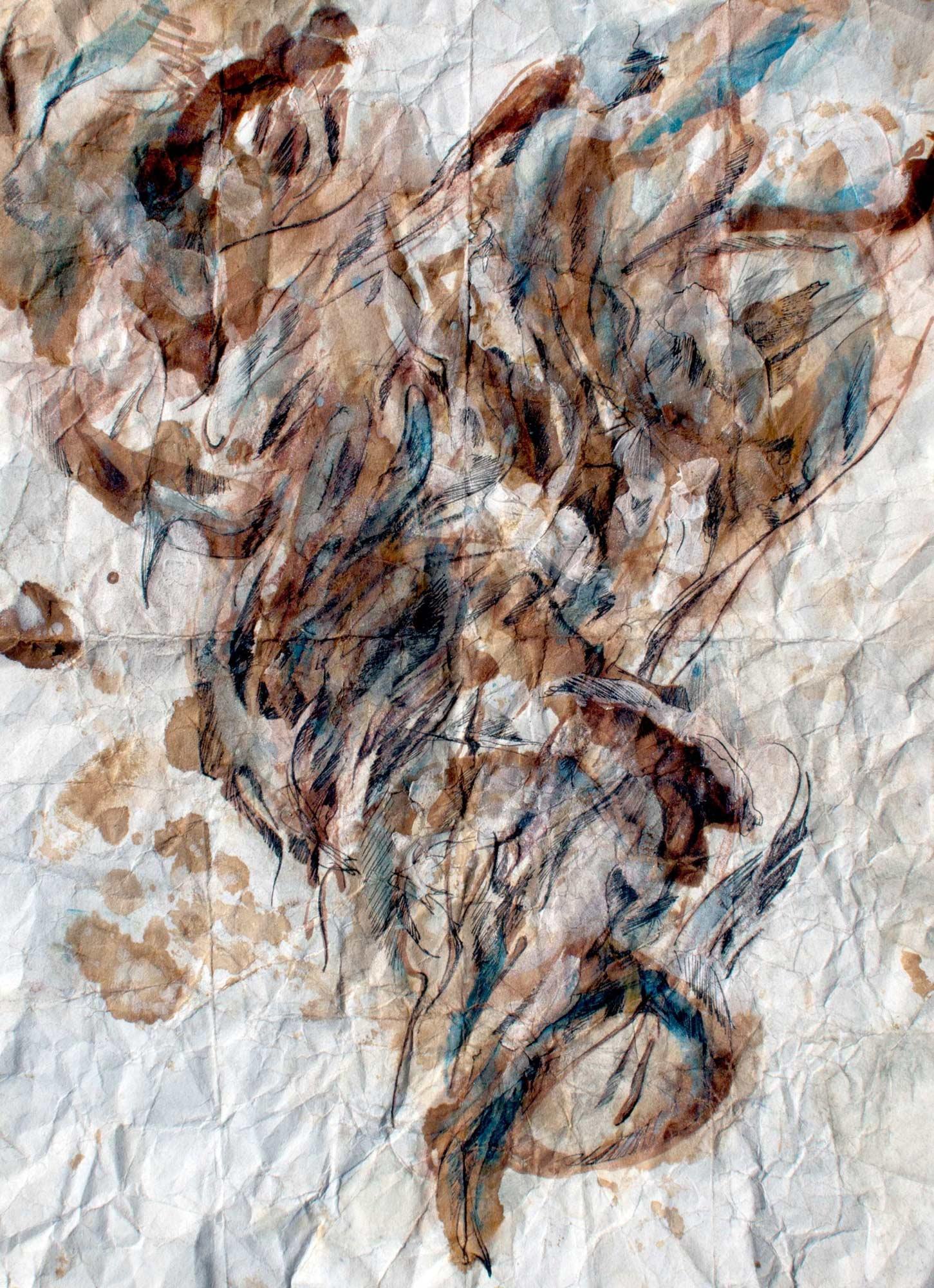 paulapart.painting.noiseflow.3.jpg