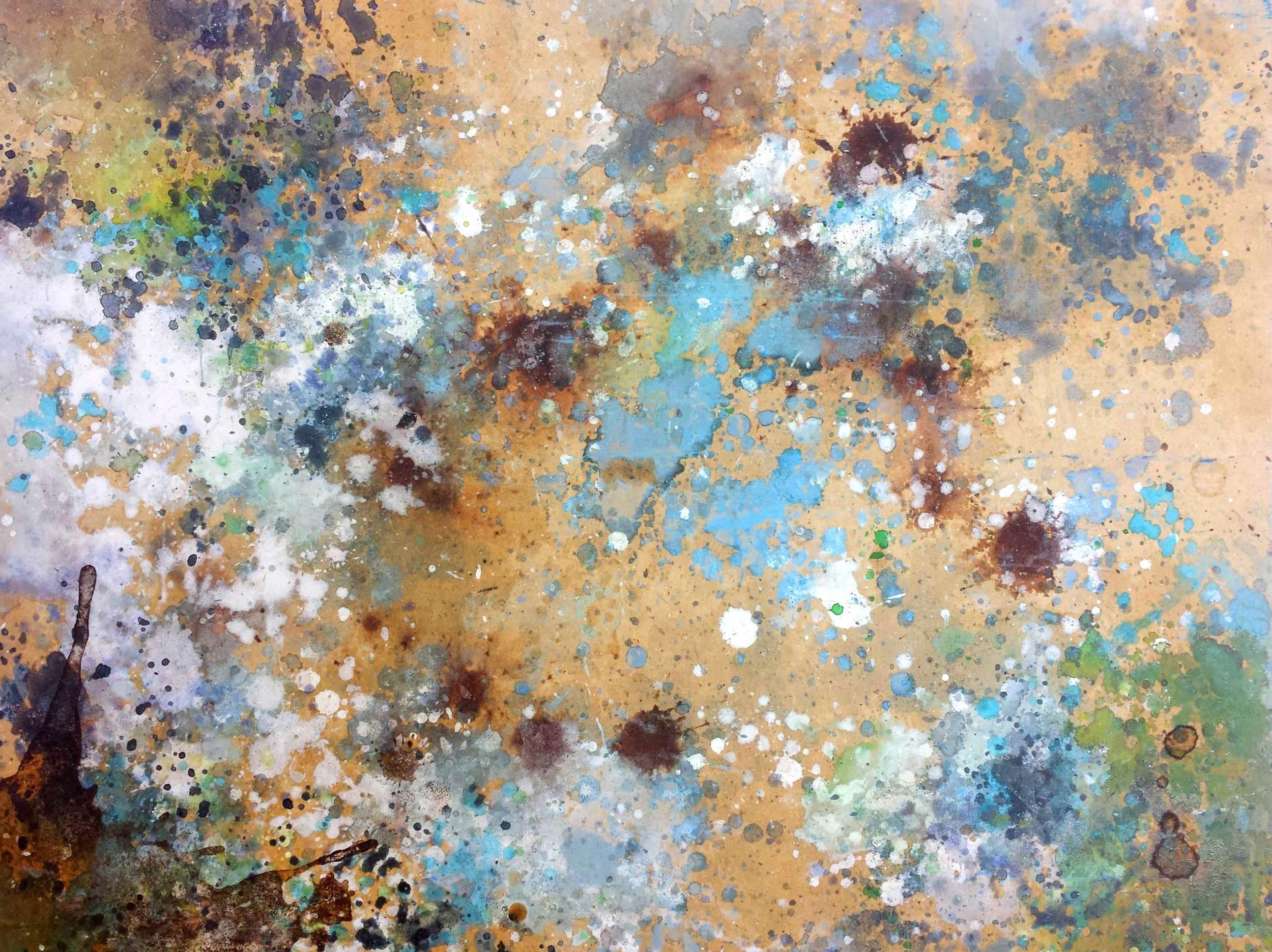 paulapart-map-painting-nebula.jpg