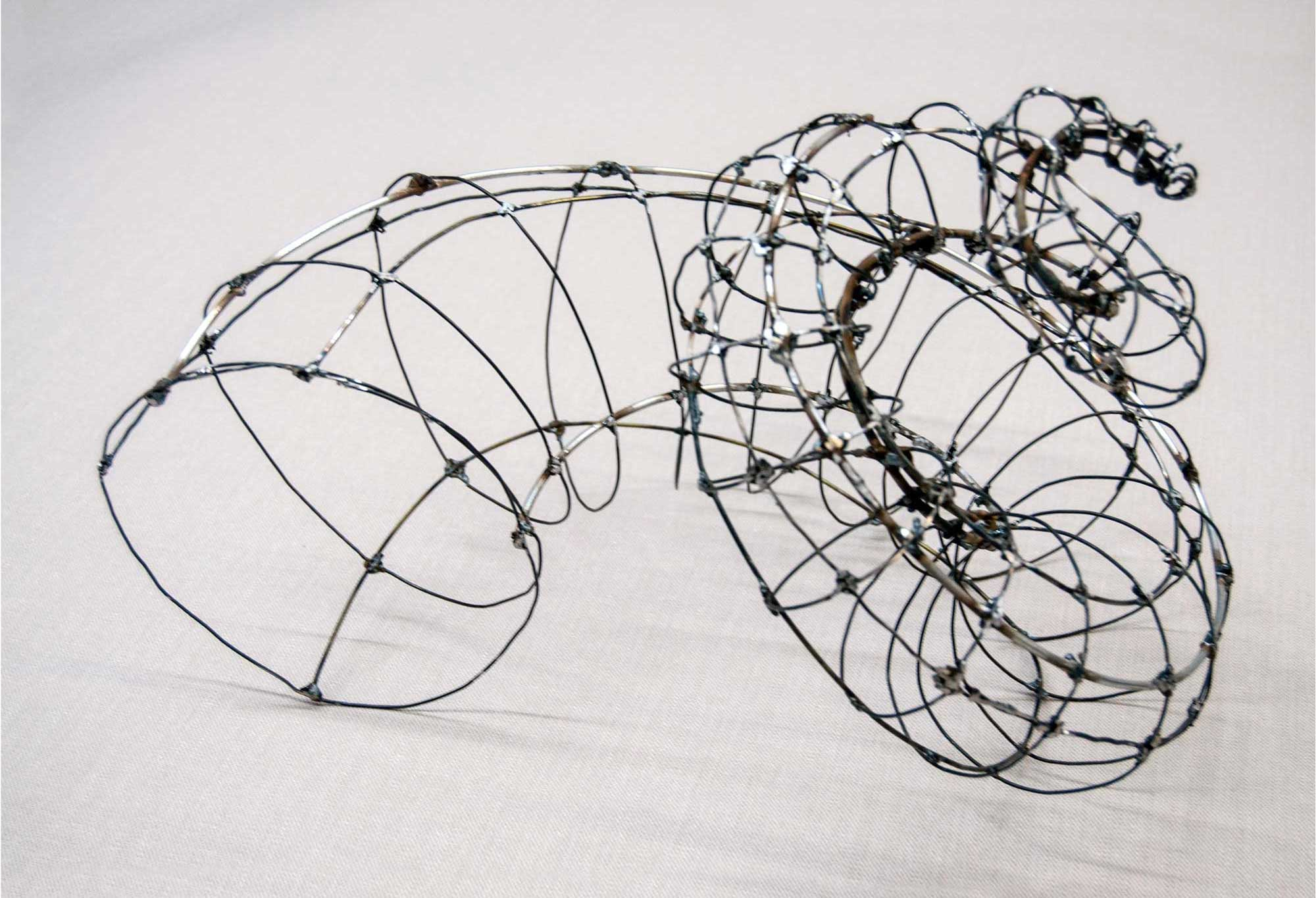 paulapart.omega.original.trio.wire.plaster.paper.shell3.jpg