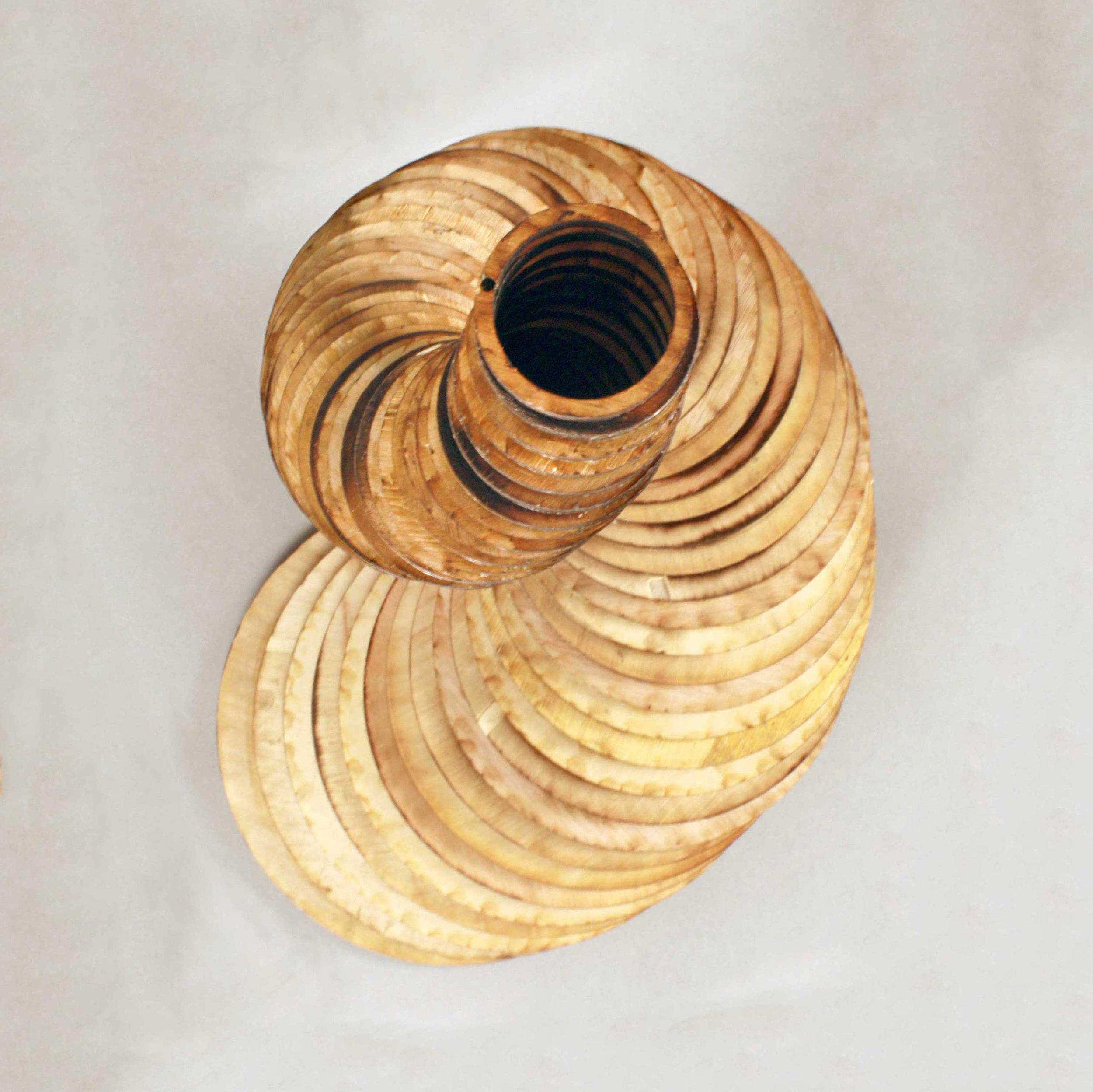paulapart.spire.sculpture.spiral.jpg