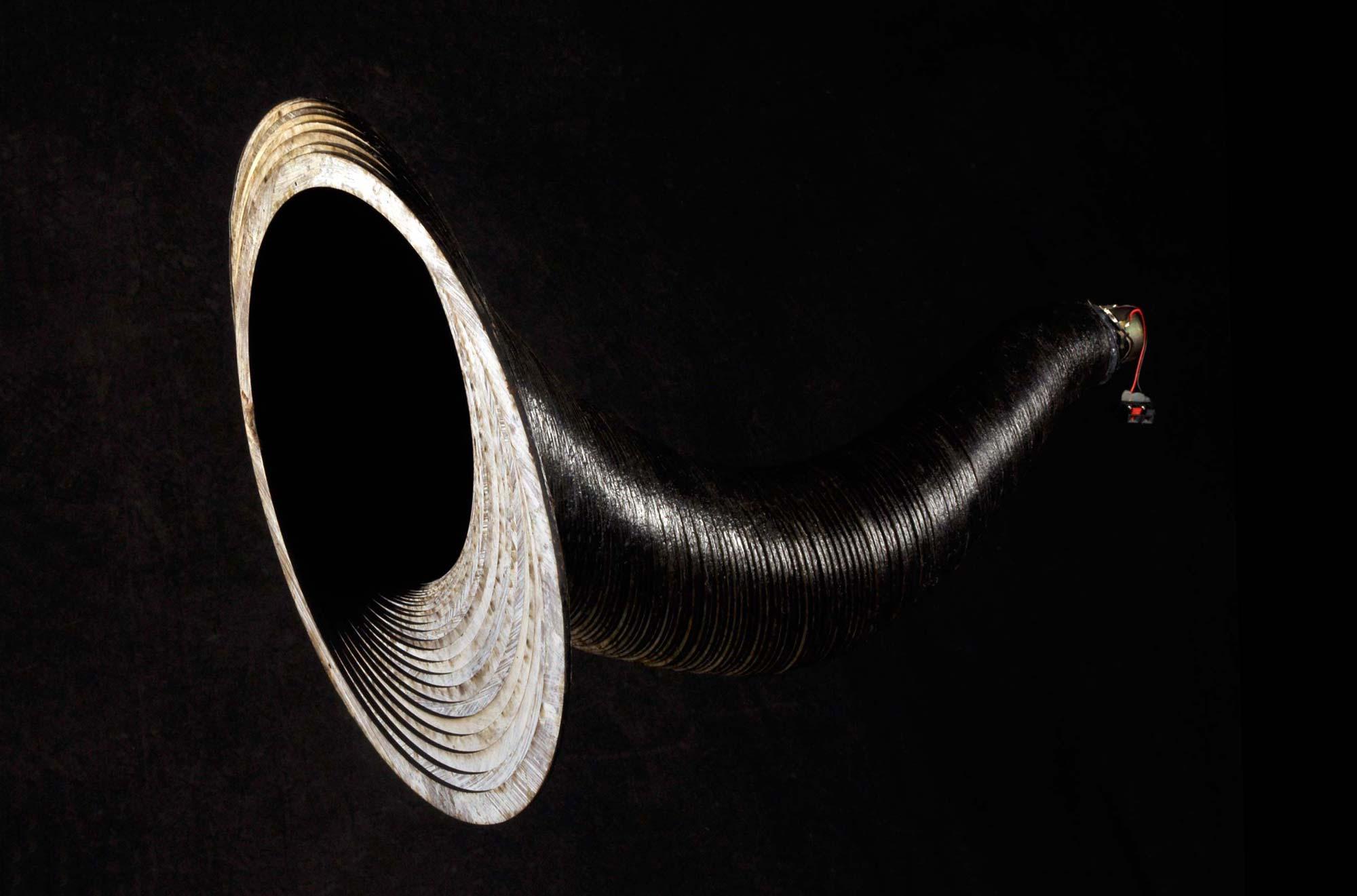 paulapart.spire.seashell.horn.shell.speaker.sound.soundshell.acoustic.acoustics3.jpg