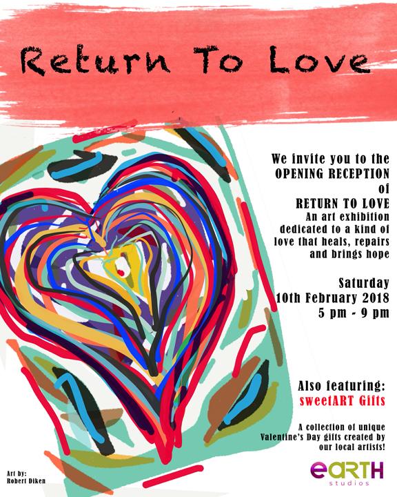 Return to Love OR (1).jpg