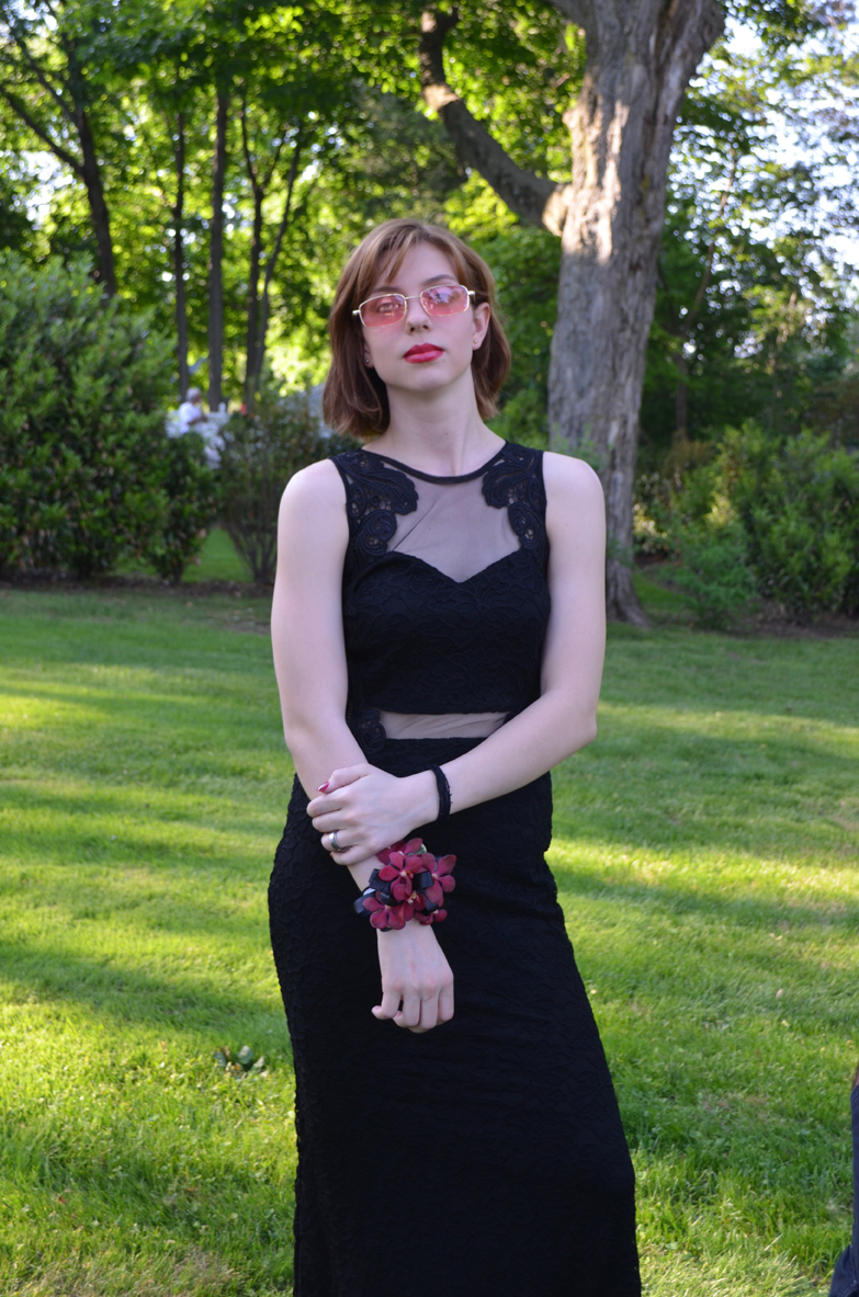 Abby sunglasses low res.jpg