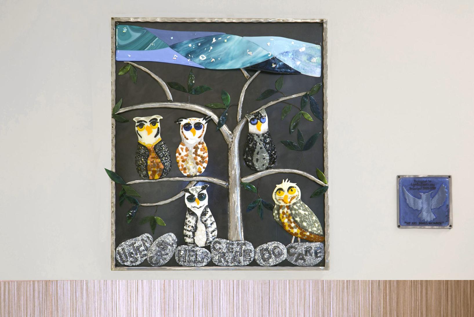 mature owls.jpg