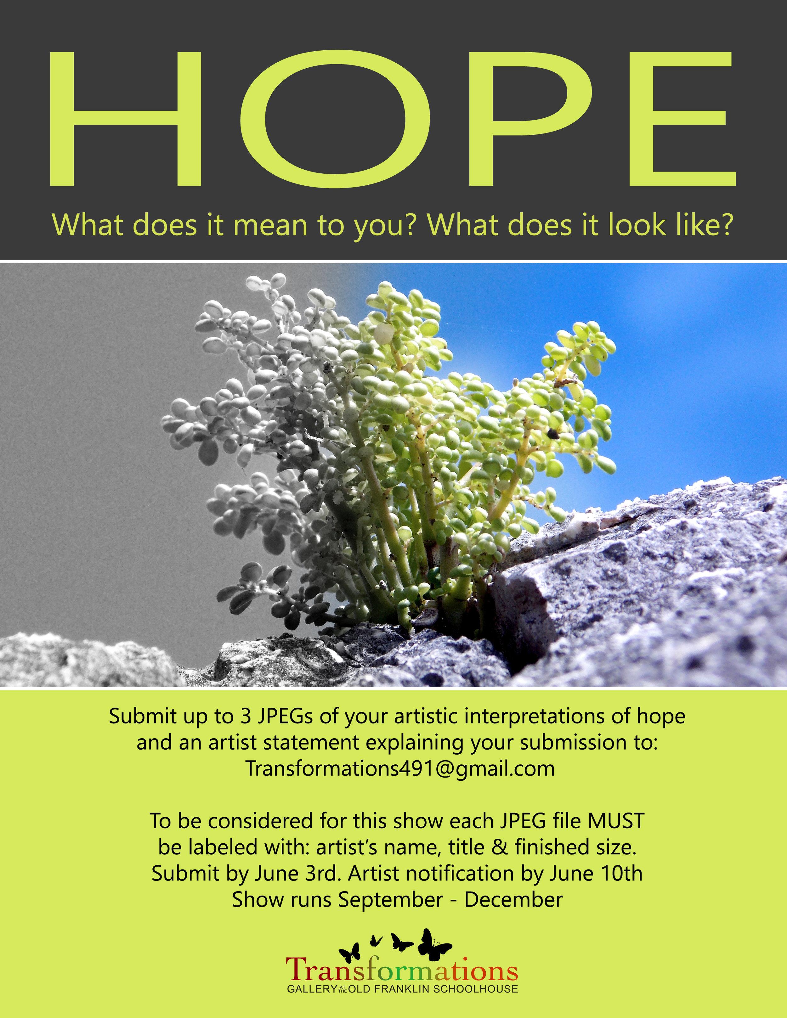 Hope flyer.jpg