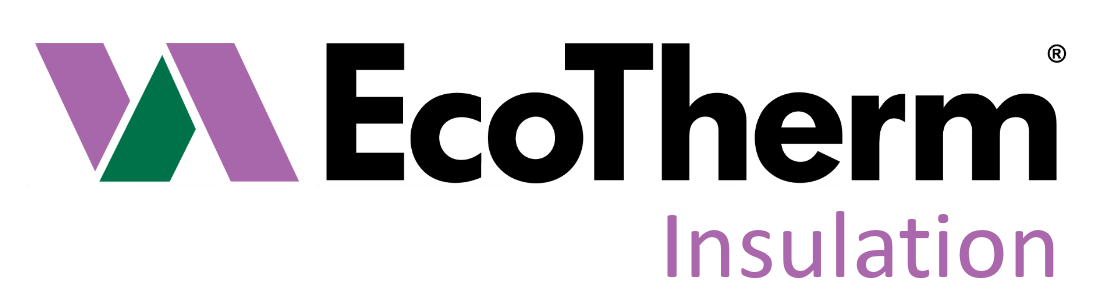 Click Logo To See The Ecotherm Product Range