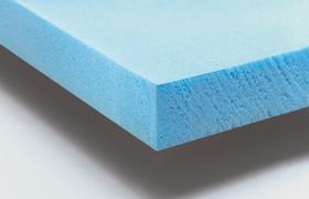 Styrofoam Lbh X Foamtech