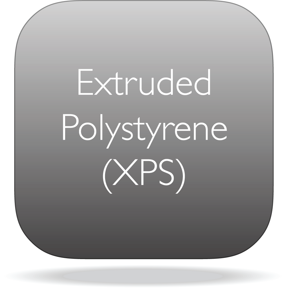 Extruded Polystyrene (XPS) Button 1 ROLLOVER.png