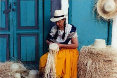 normi-weaving2.jpg
