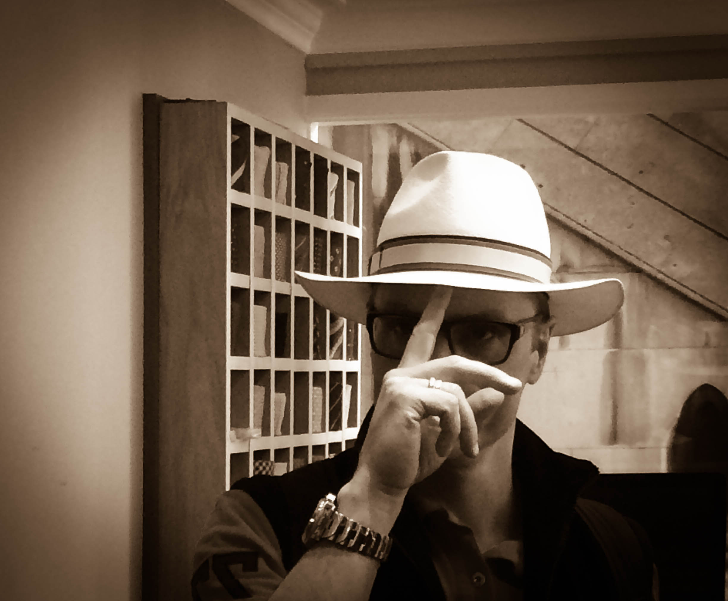 The City Milliner Bespoke Panama Hat -getting the fit just right (1 of 1).jpg