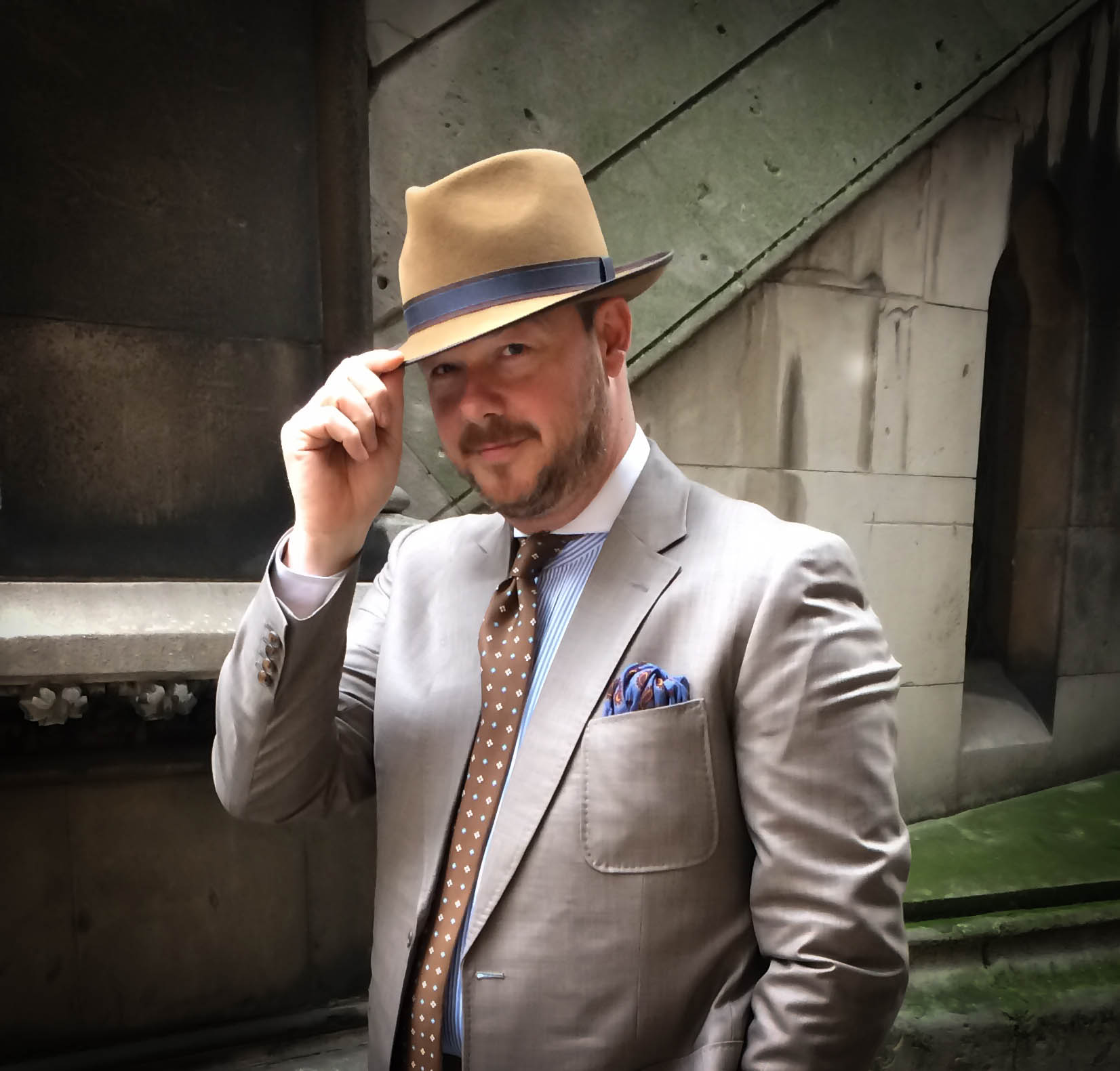 The City Milliner Bespoke Hat for a tailor (1 of 1).jpg