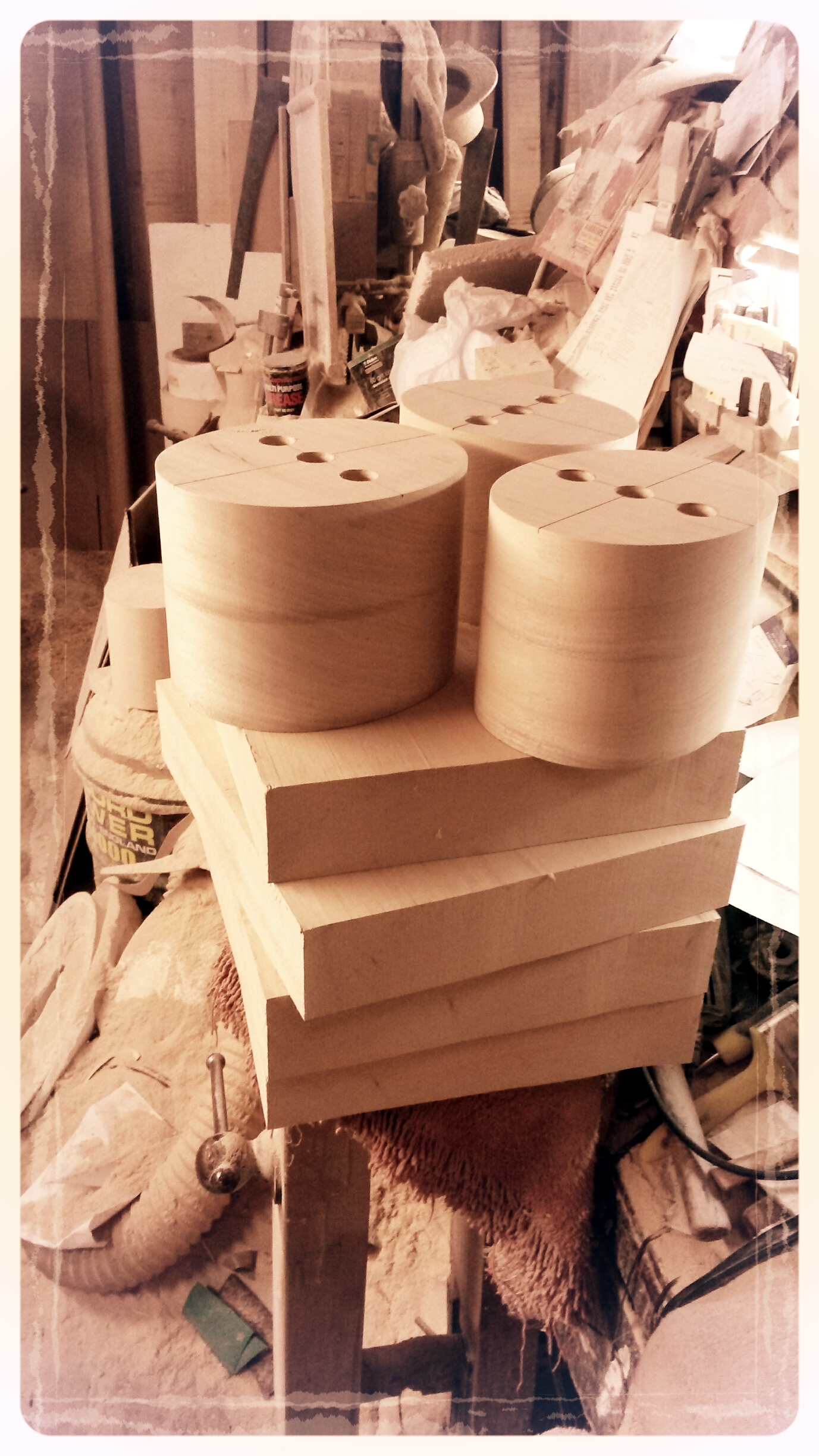 The Making Of City Milliner Hat Blocks by Boon & Lane p2.jpg