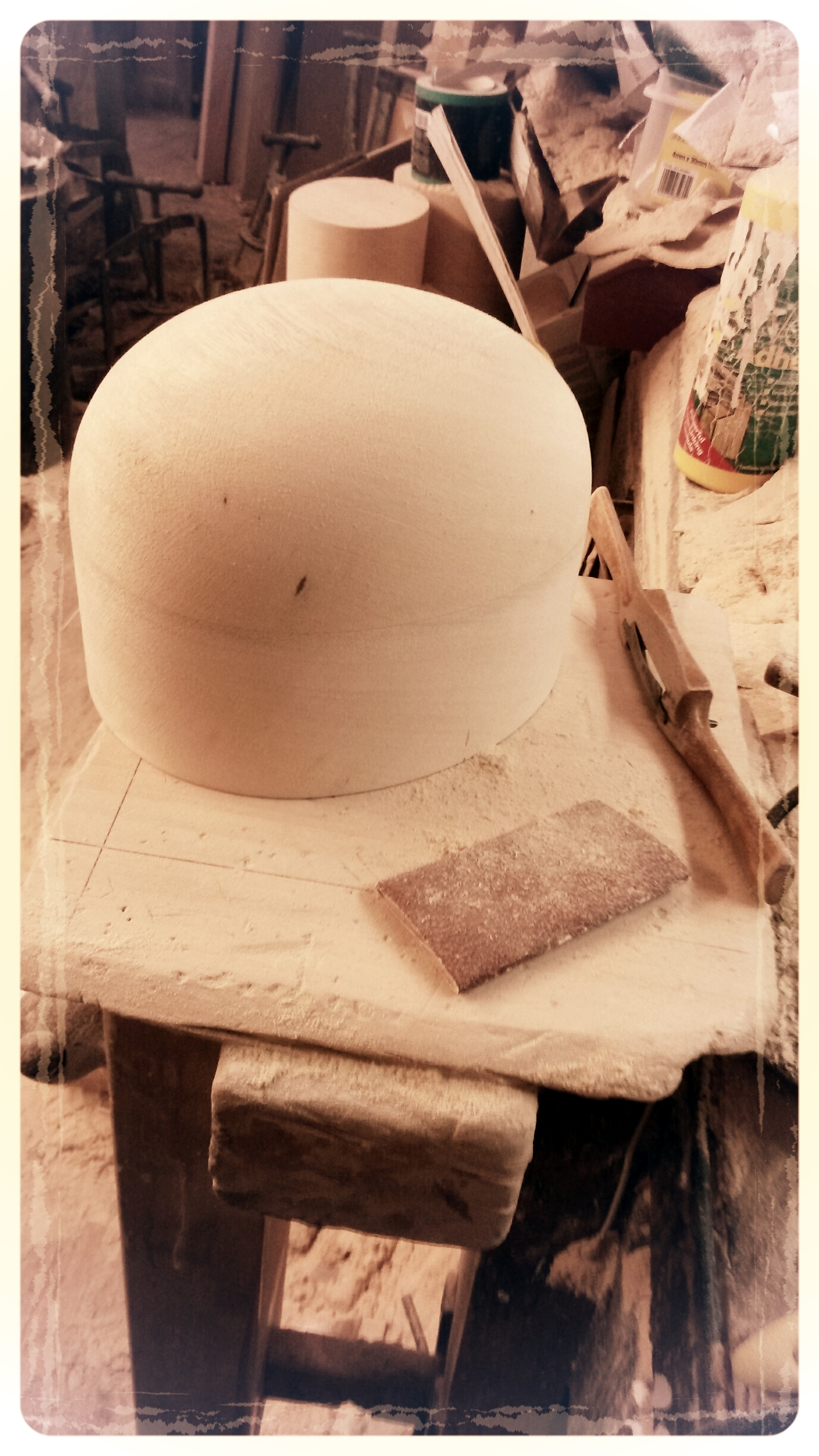 The Making of The City Milliner Hat Blocks by Boon & Lane p3.jpg
