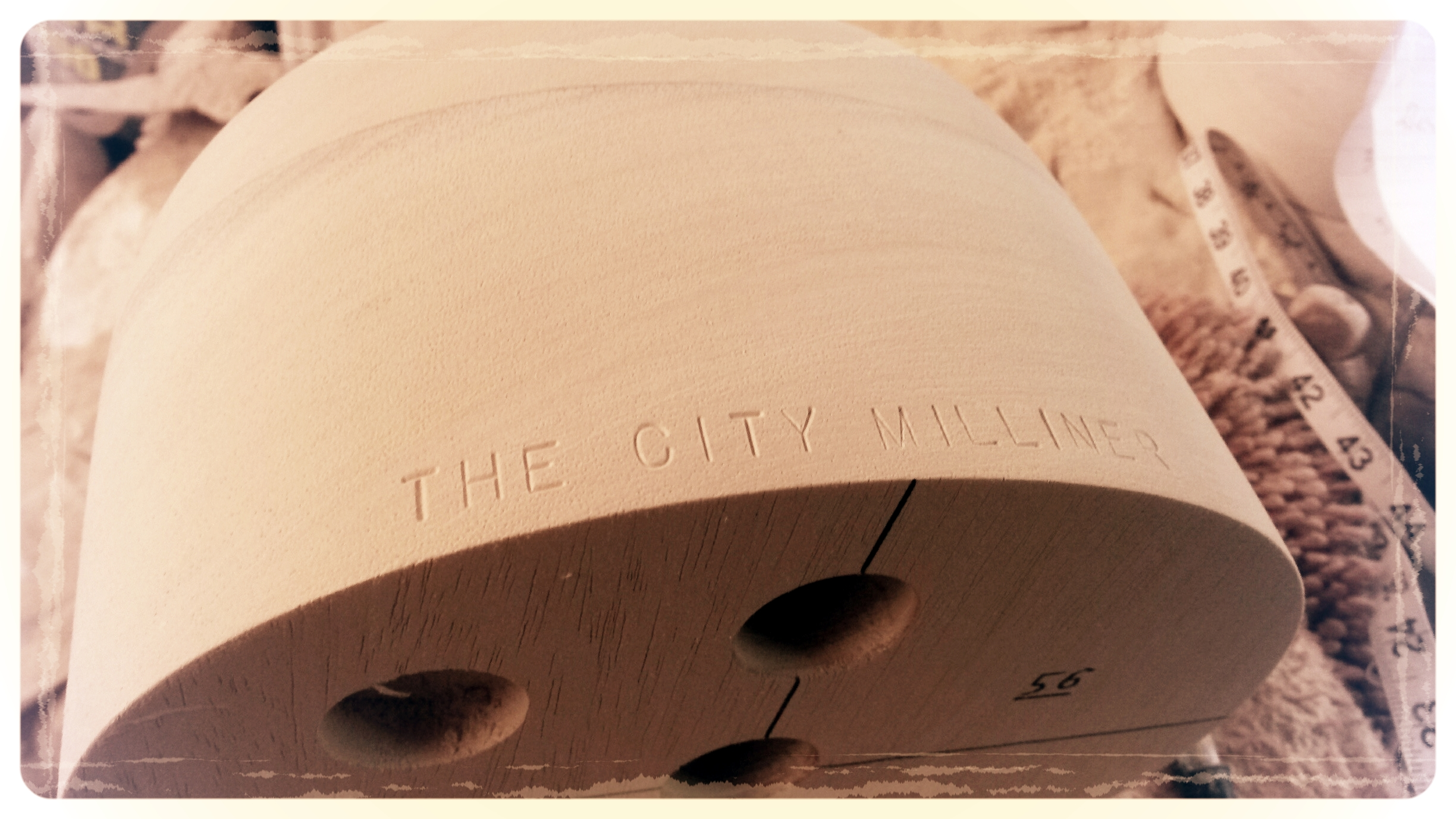 The Making of The City Milliner Hat Blocks p3.jpg