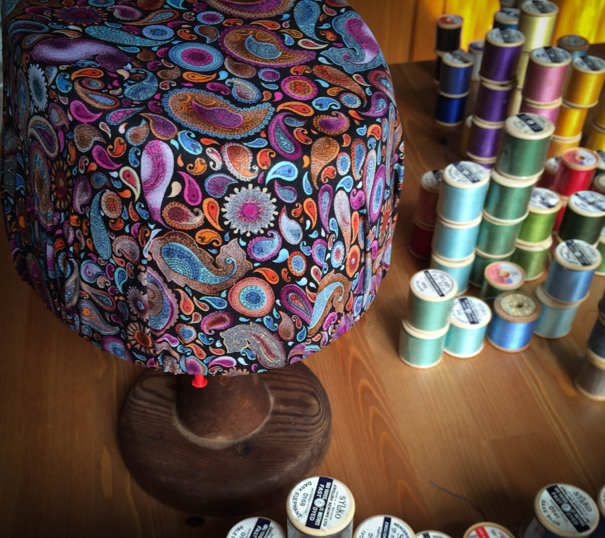 The City Milliner bespoke linings and thread-1.jpg