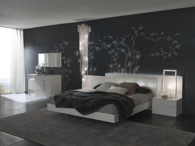 Wallpaper v/s Painting