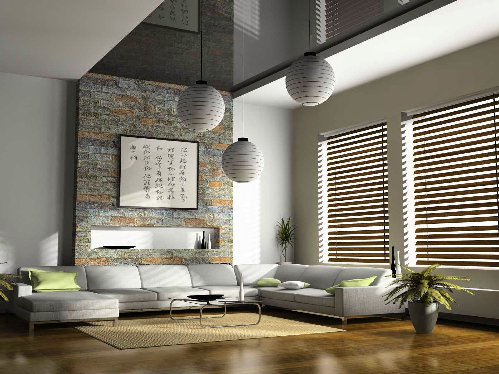 Windows Blinds are not just for the office
