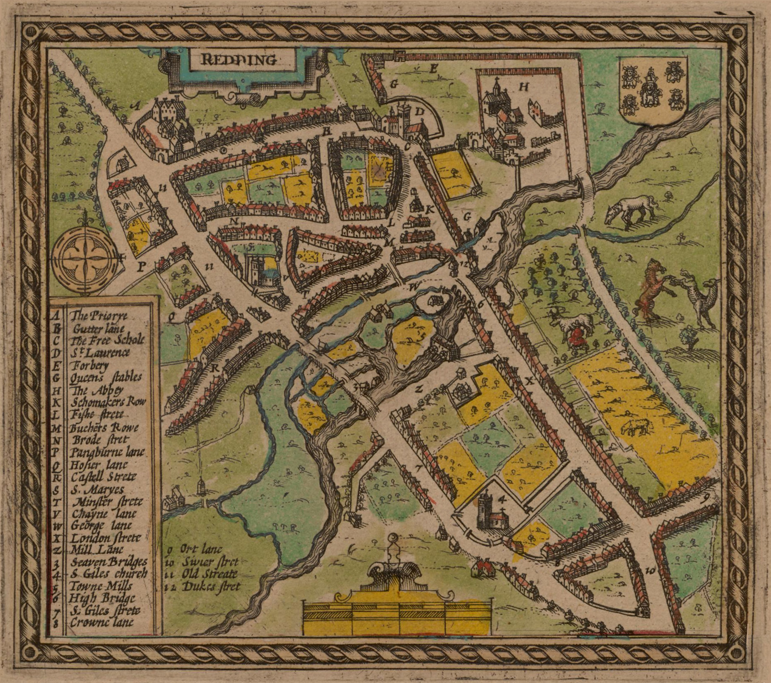 Map_of_Redding_by_John_Speed,_1611.jpg