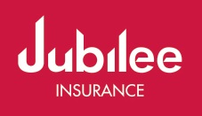 jubilee+insurance.jpeg