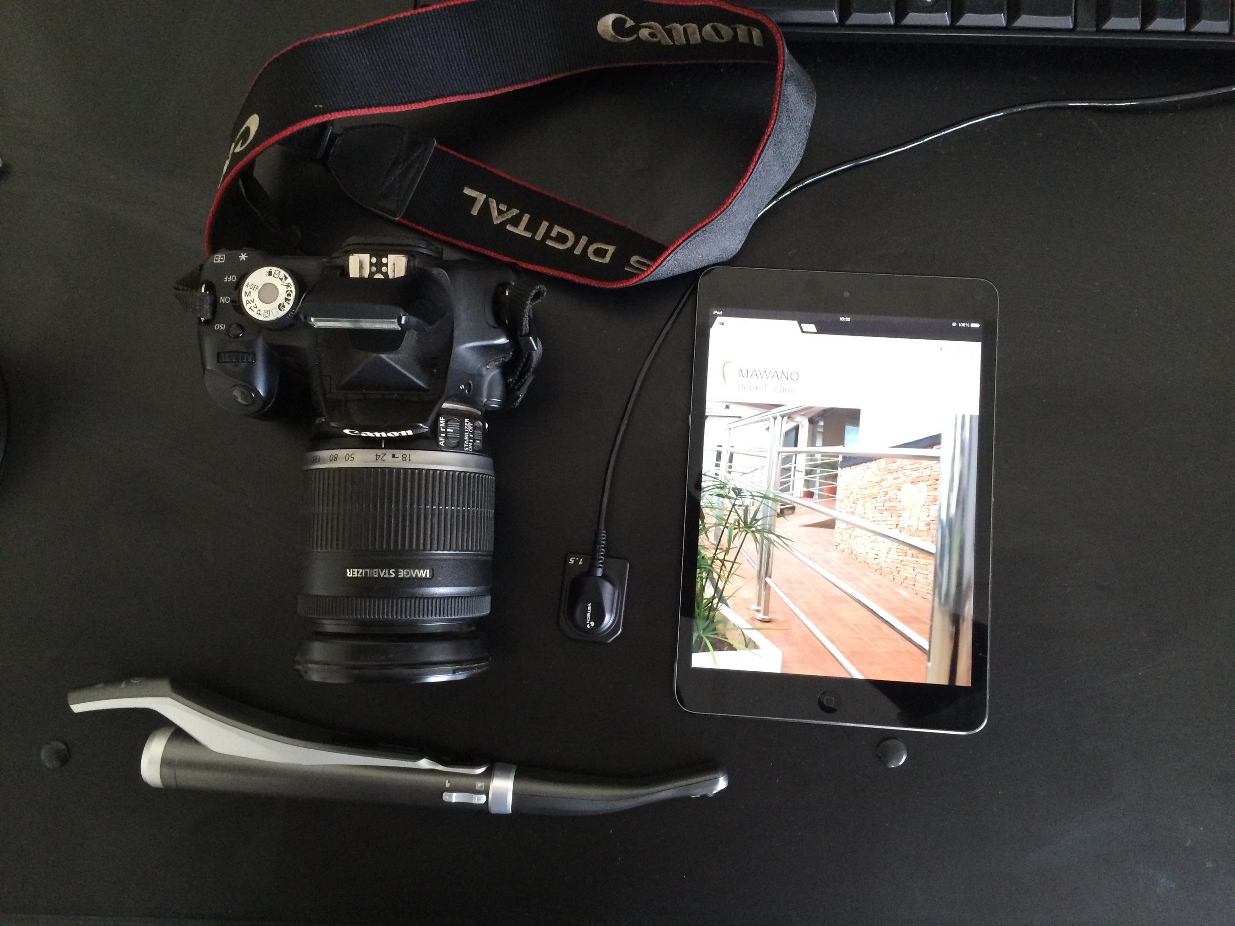 camera with sensor.jpeg