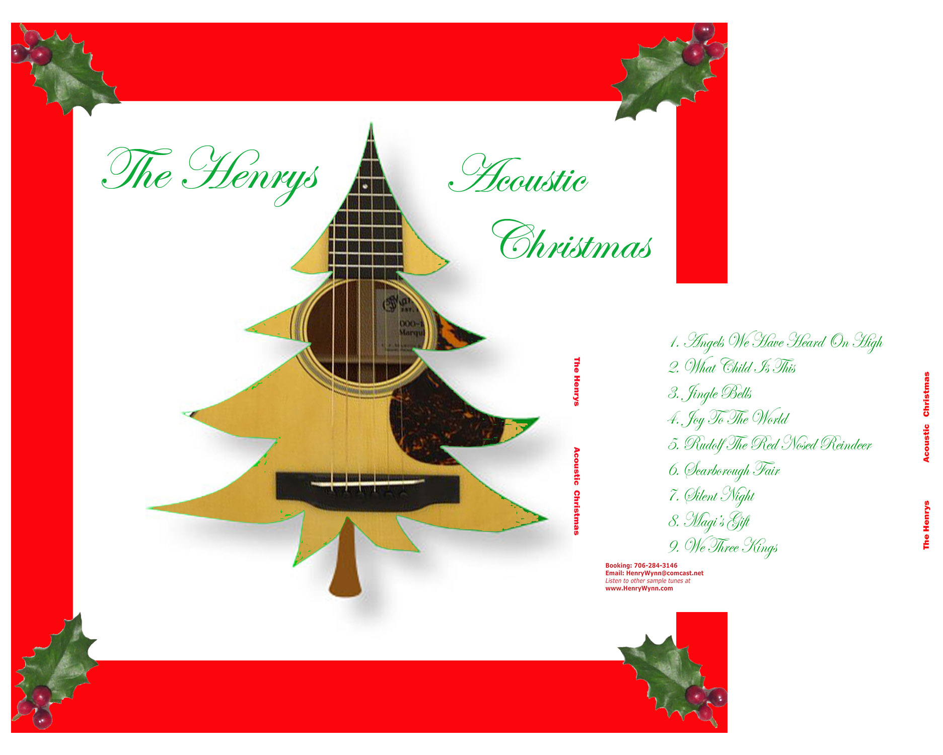Acoustic Christmas front and back of CZ .jpg
