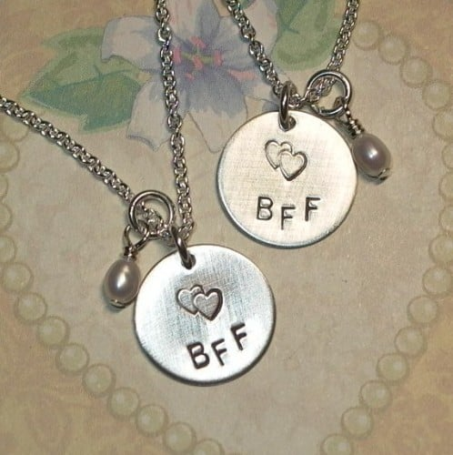 bff_-_best_friends_forever_-_hand_stamped_sterling_silver_necklaces_8d81d28c.jpg