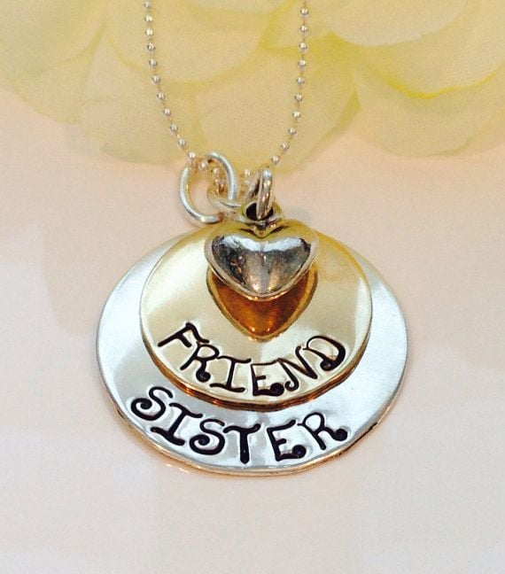 hand_stamped_custom_sister_friend_necklace-best_friends_customized_necklaces_for_best_friends_jewelry.jpg